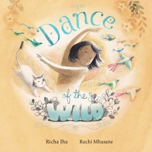 Dance of the Wild
