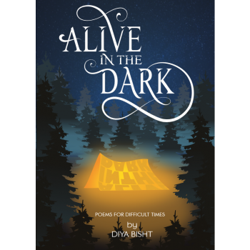 Alive In The Dark