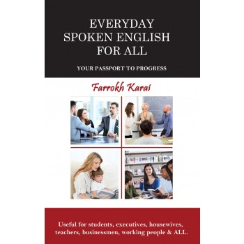 Everyday-Spoken-English-For-All