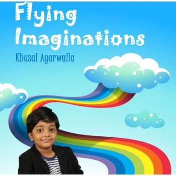 Flying Imaginations