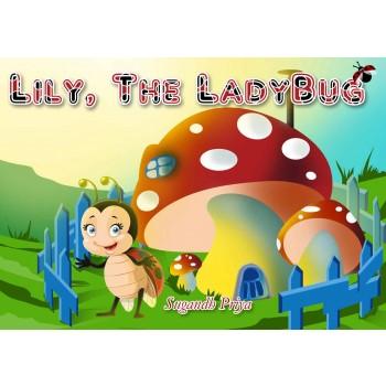 Lily, The LadyBug