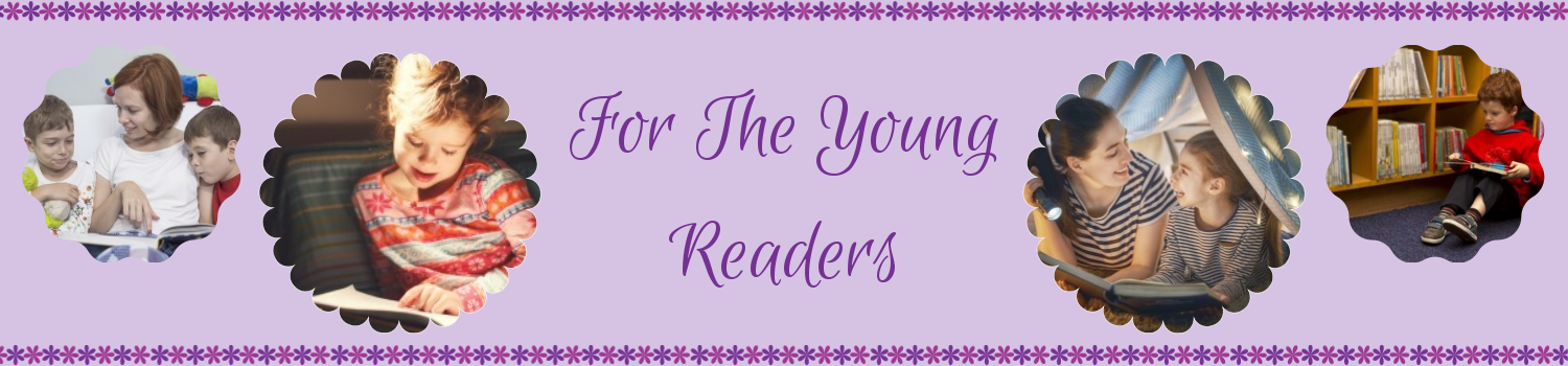 For Young Reader